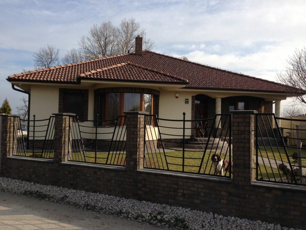 Stavba-na-kluc-kracany1-1024x768